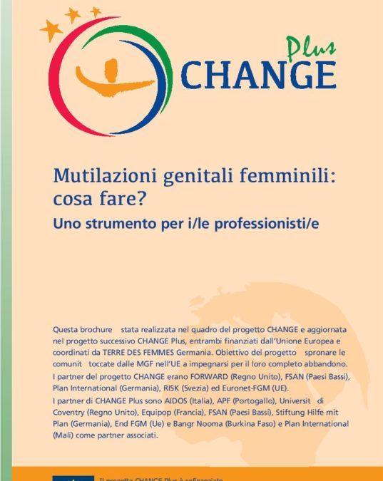 Change-plus-Broschure-it-copertina-1080x675