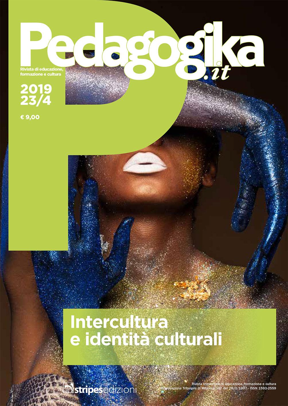 PEDAGOGIKA_XXIII_4_cover