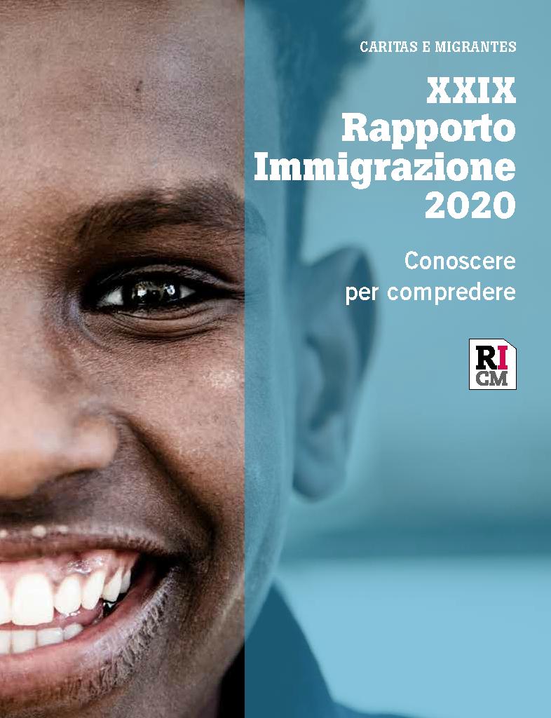 Rapporto-Immigrazione-2020