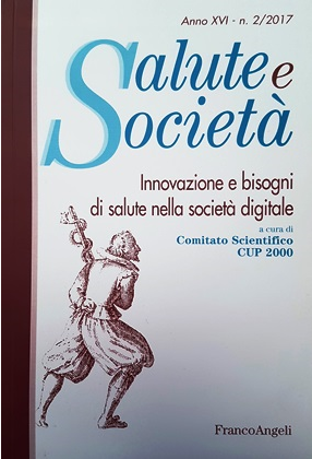 SS_800-800x420