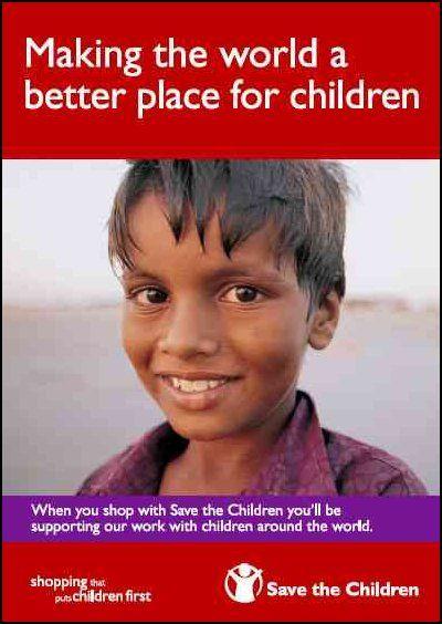 c7c9ae7e4e4684a12b5c9b1ec7ea3c6d--child-quotes-poster-ideas