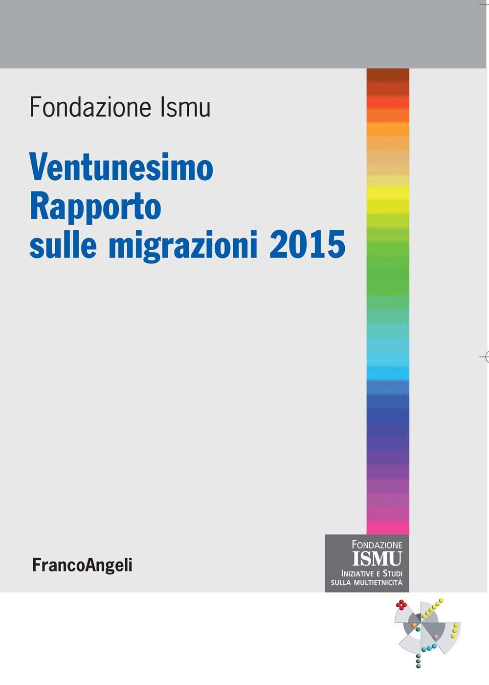 copertina-Rapporto_XXI_I_Intera