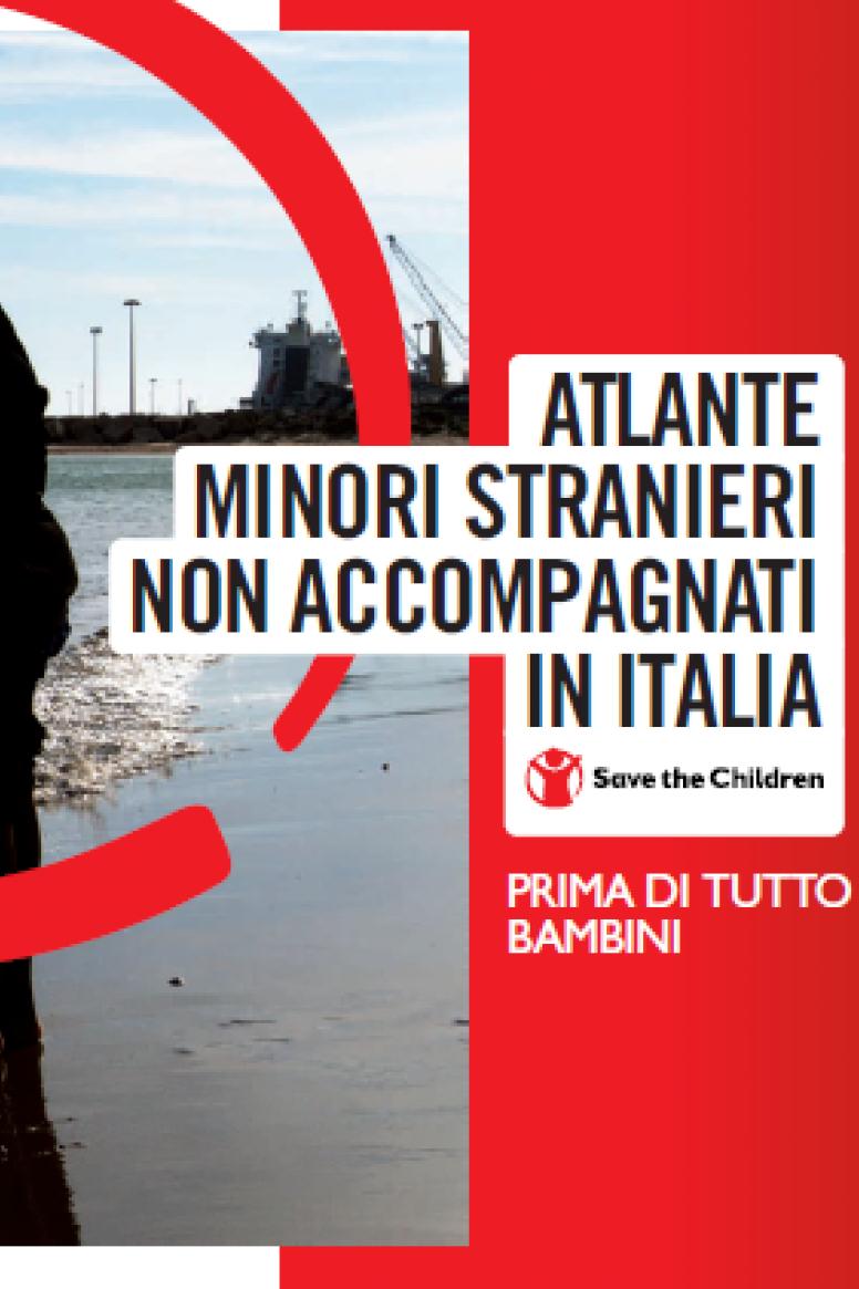 copertina_atlante_minori_migranti