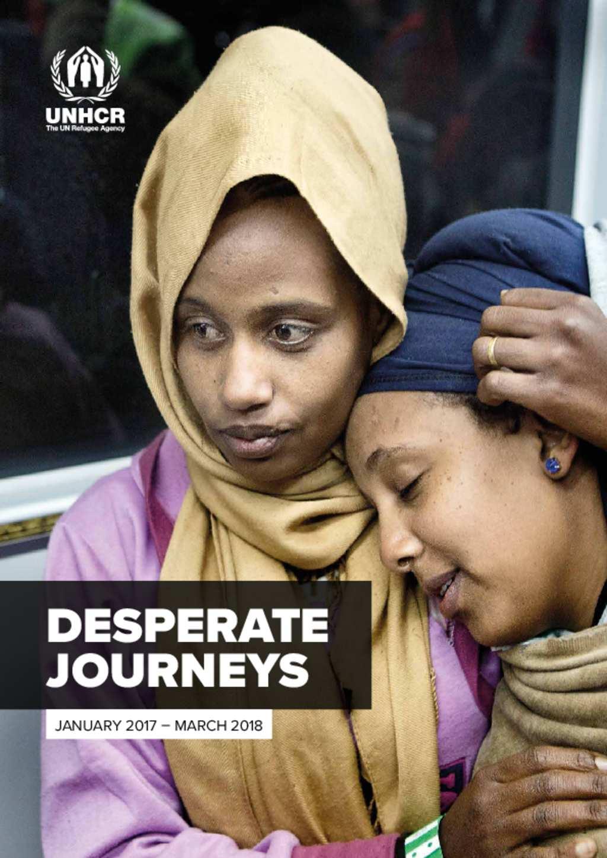 desperate-journeys-unhcr