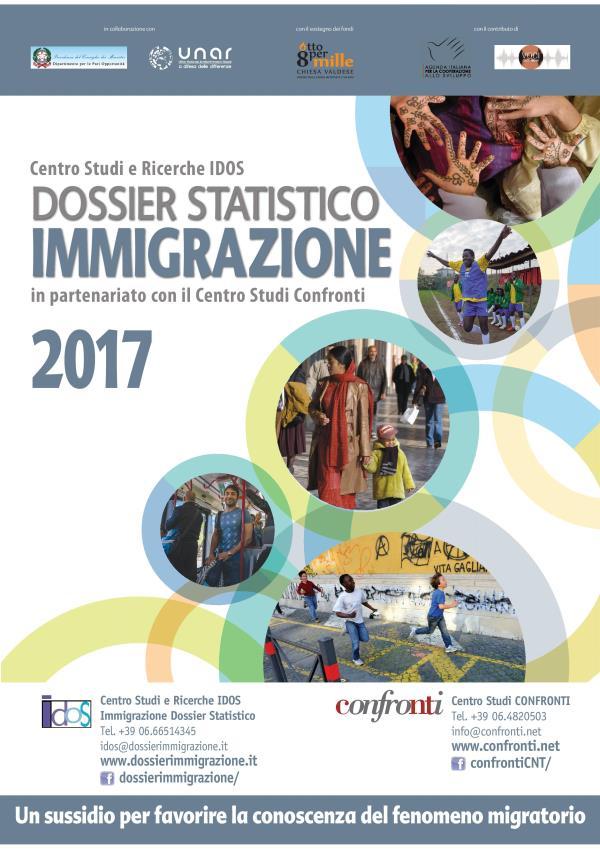 dossier_statistico_immigrazion_1
