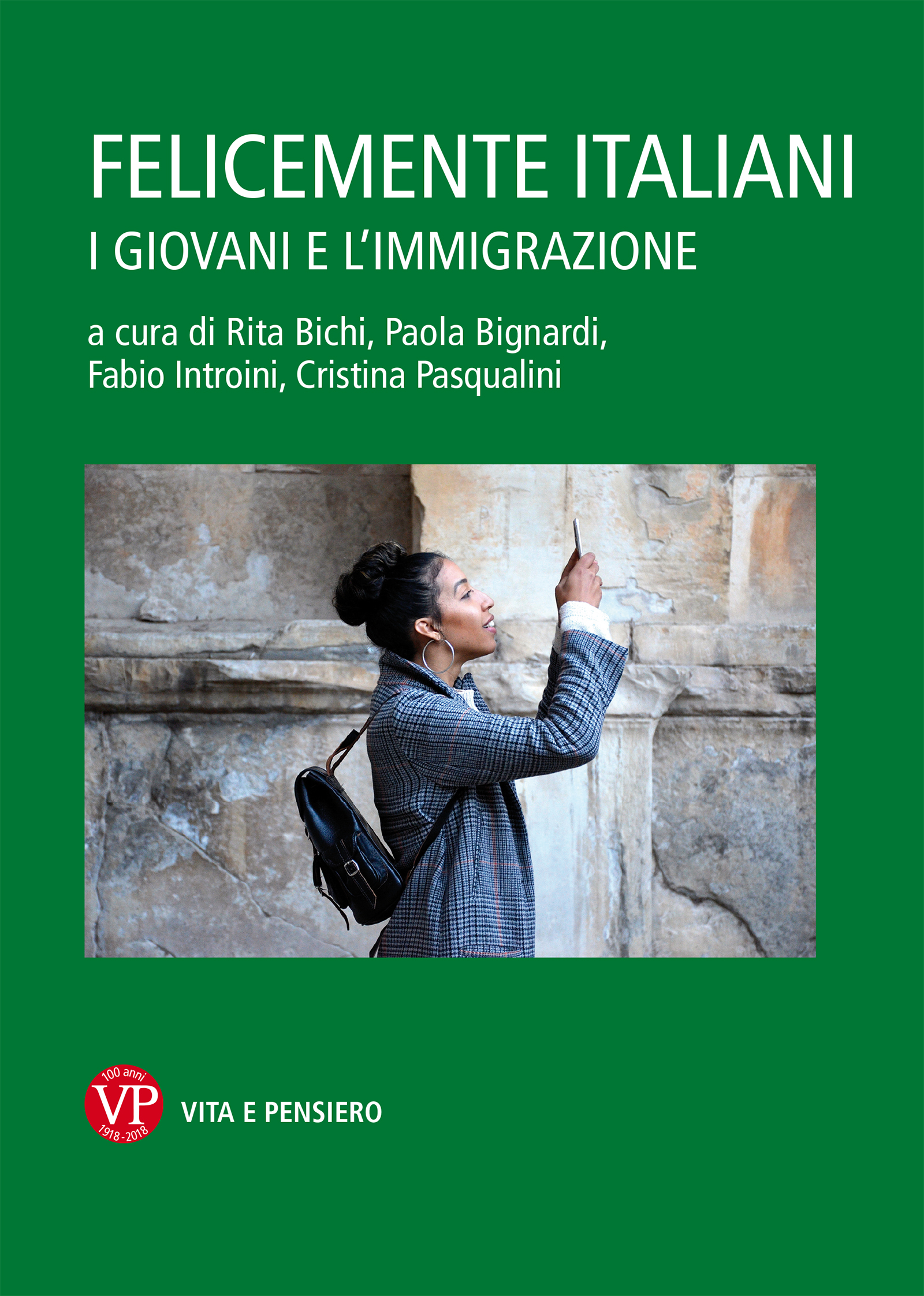 felicemente-italiani-345976