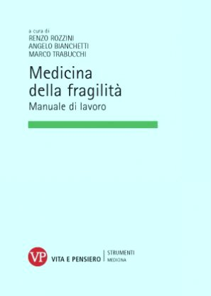 medicina-della-fragilita-219313