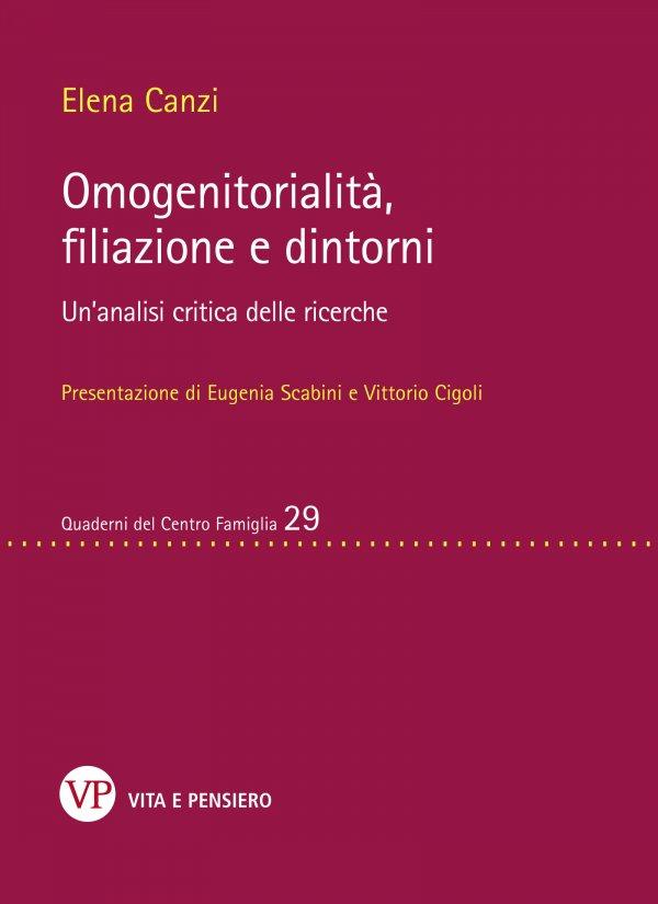 omogenitorialita-filiazione-e-dintorni-9788834334140