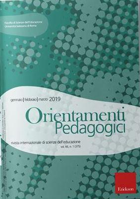 125032__o019_orientamenti-pedagogici