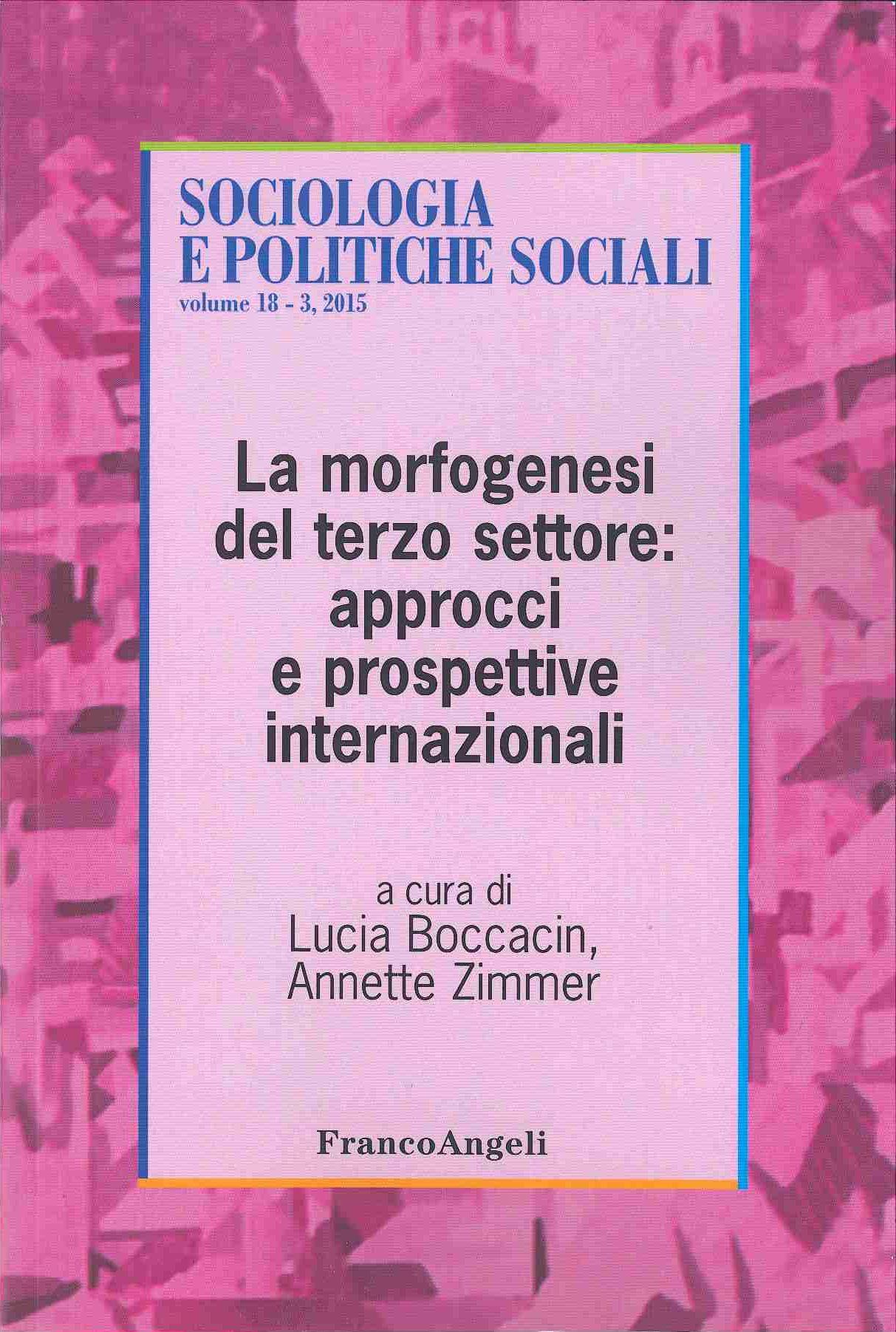 225sociologia_e_politiche_sociali_3_2015