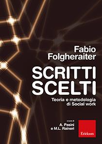COP_Scritti_scelti_590-1159-0