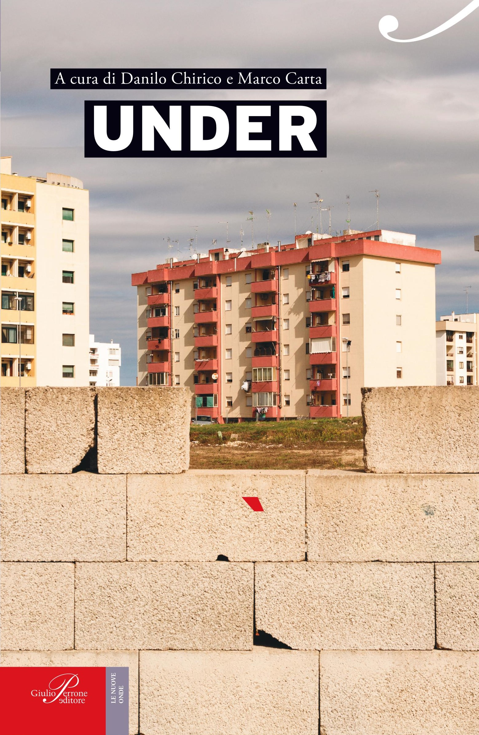 Copertina-Under