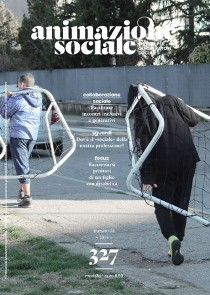 Cover-AS-327web-320x449