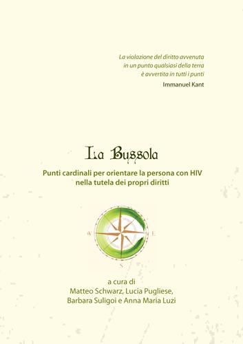 LA_BUSSOLA_web