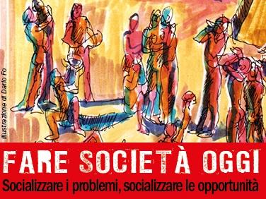 SocialFestival_banner_def