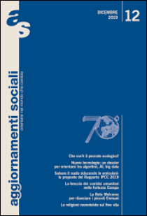 aggiosociali210