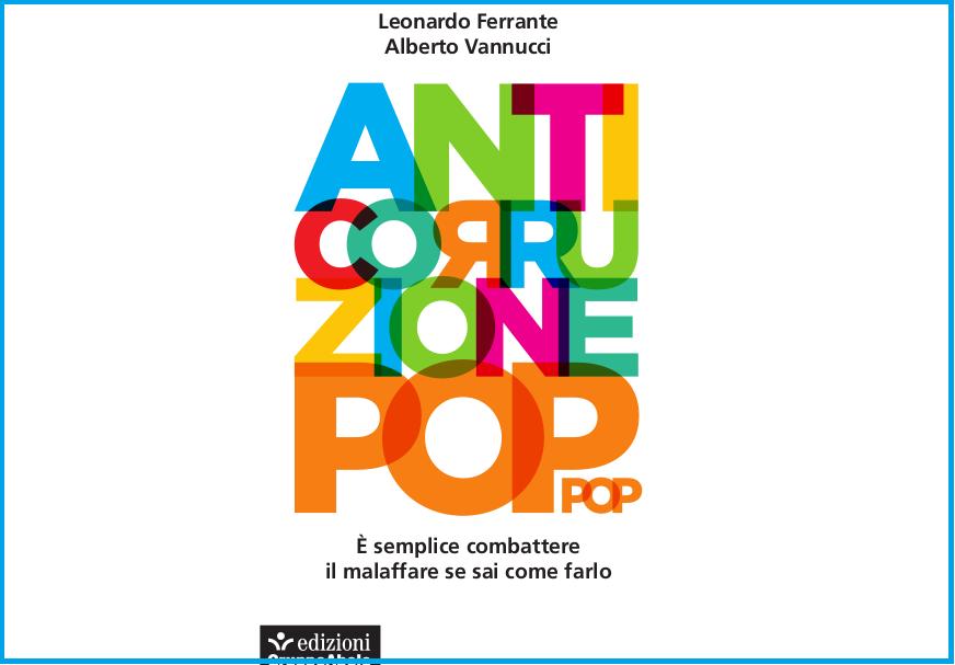 anticorruzionepop_cover - Copia