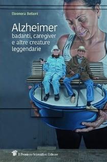badanti-caregiver-ecc210