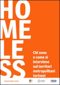 homeless210