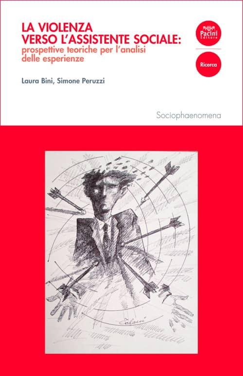 la-violenza-verso-lassistente-sociale-prospettive-teoriche-per-lanalisi-delle-esperienze