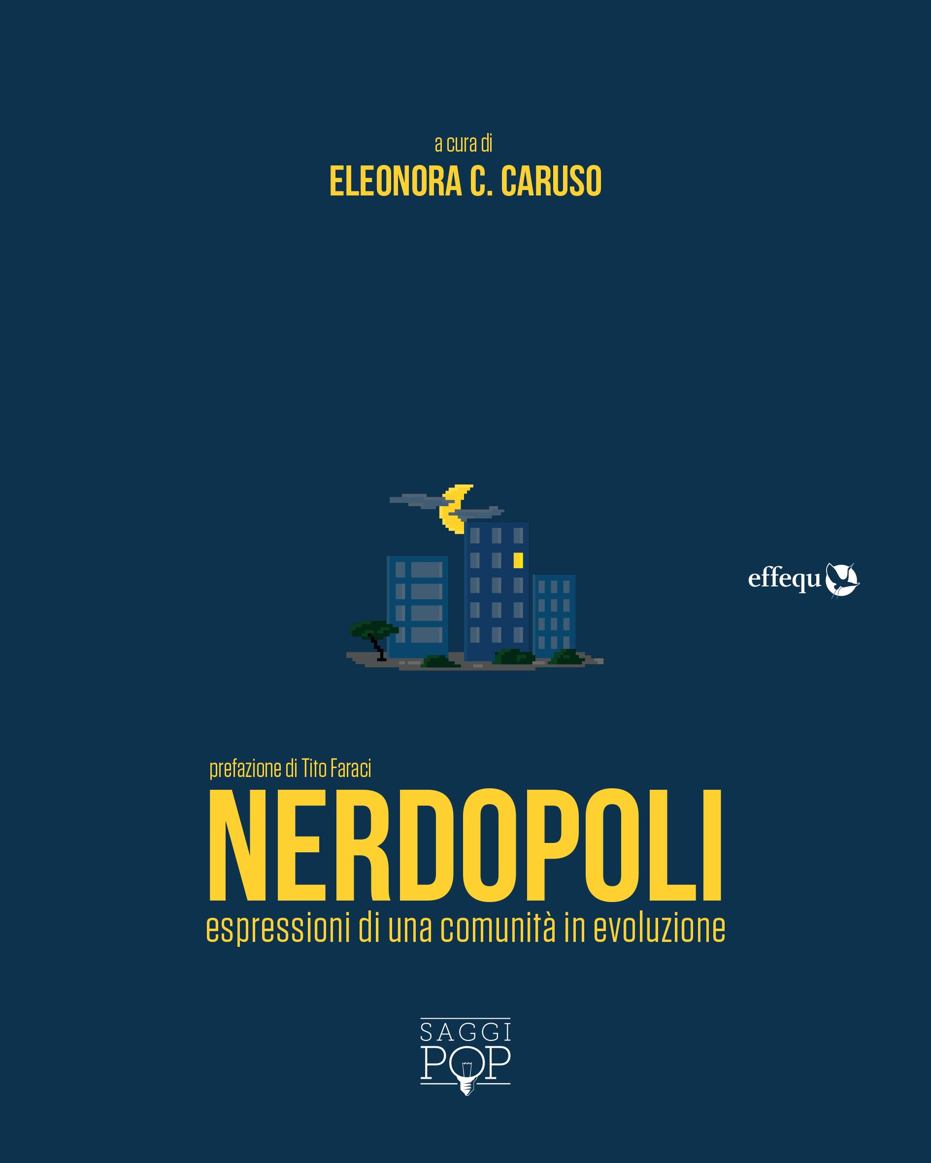 Nerdologia_005