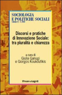sociologiaepolitichesociali210