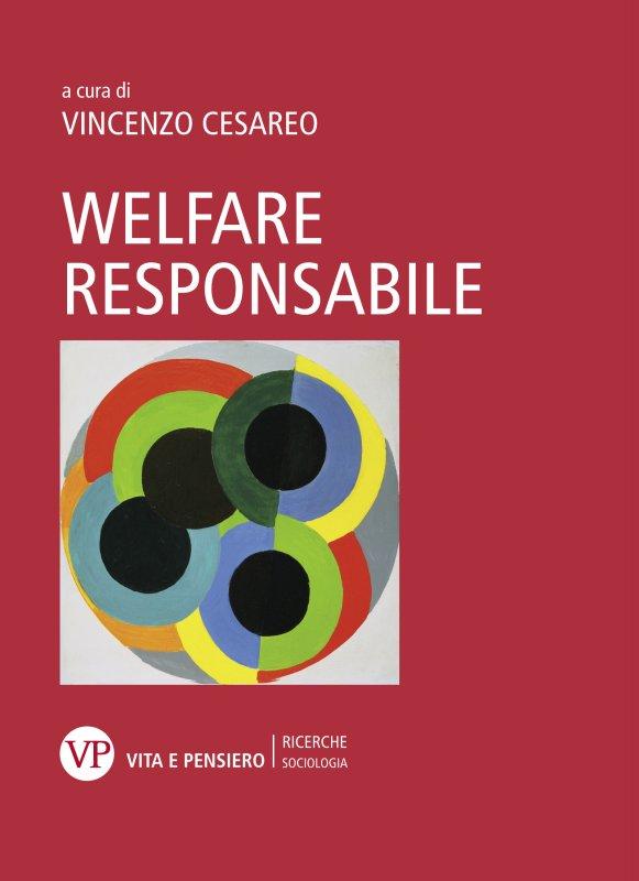 welfare-responsabile-334457