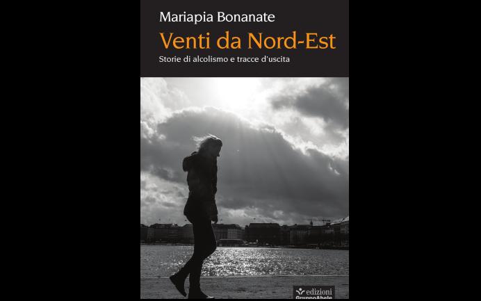 Venti-da-NordEst_cover-300x430