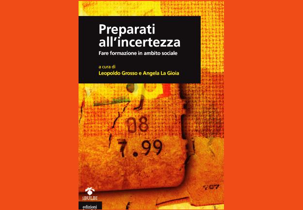 Preparati_allincertezza_cover-300x430 - Copia