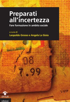 Preparati_allincertezza_cover-300x430