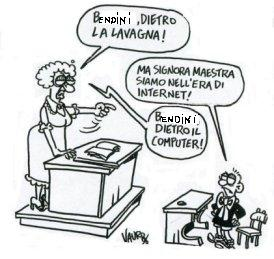 22218995bella-vignetta-scuola1-jpg