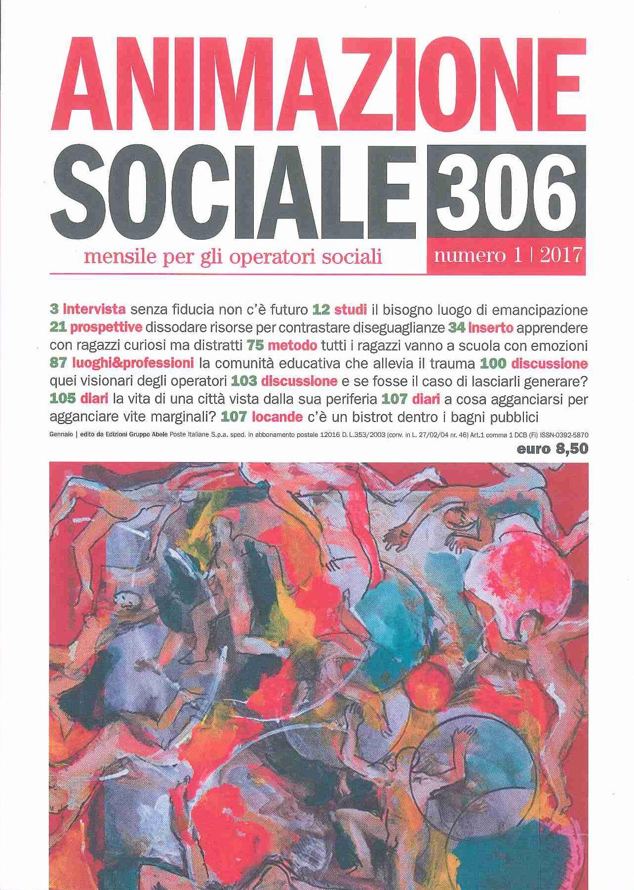 300animazione_sociale_1_17
