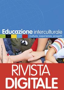 COP_Educazione-interculturale_ED14