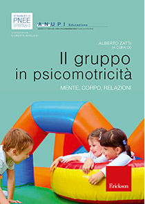 COP_Il-gruppo-in-psicomotricita