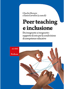 COP_Peer-teaching-e-inclusione_590-1171-2