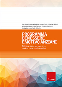 COP_Programma-benessere-emotivo-anziani_590-1528-4