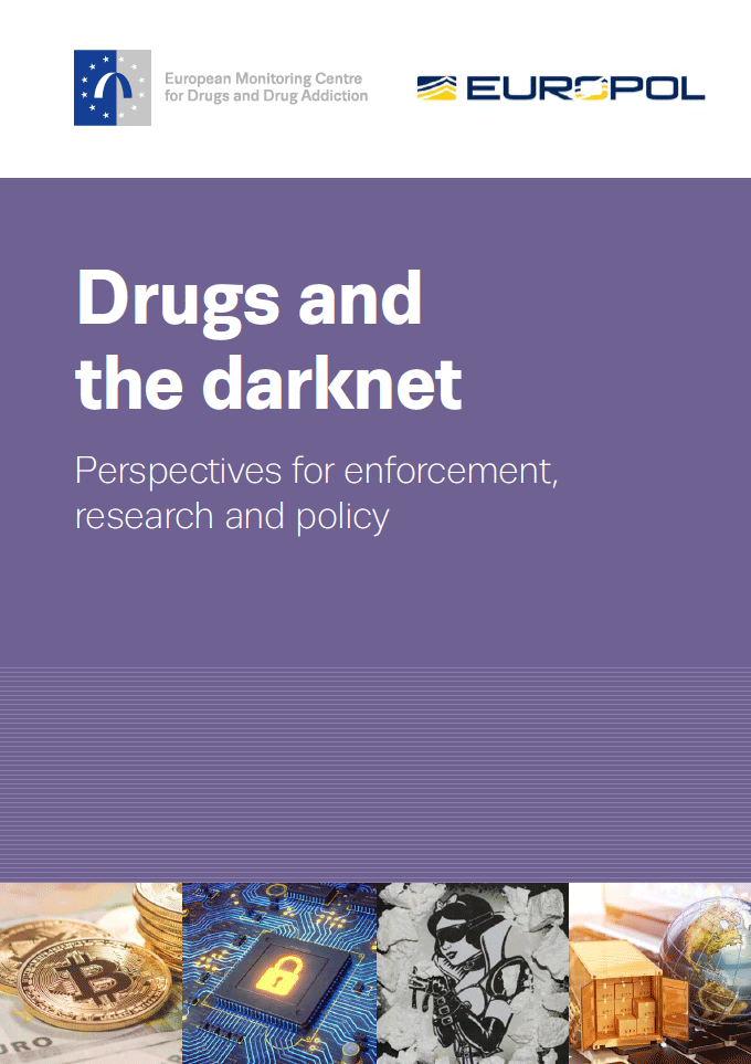 Darknet_report_cover