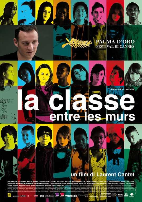 La-Classe-Poster-Italia_big