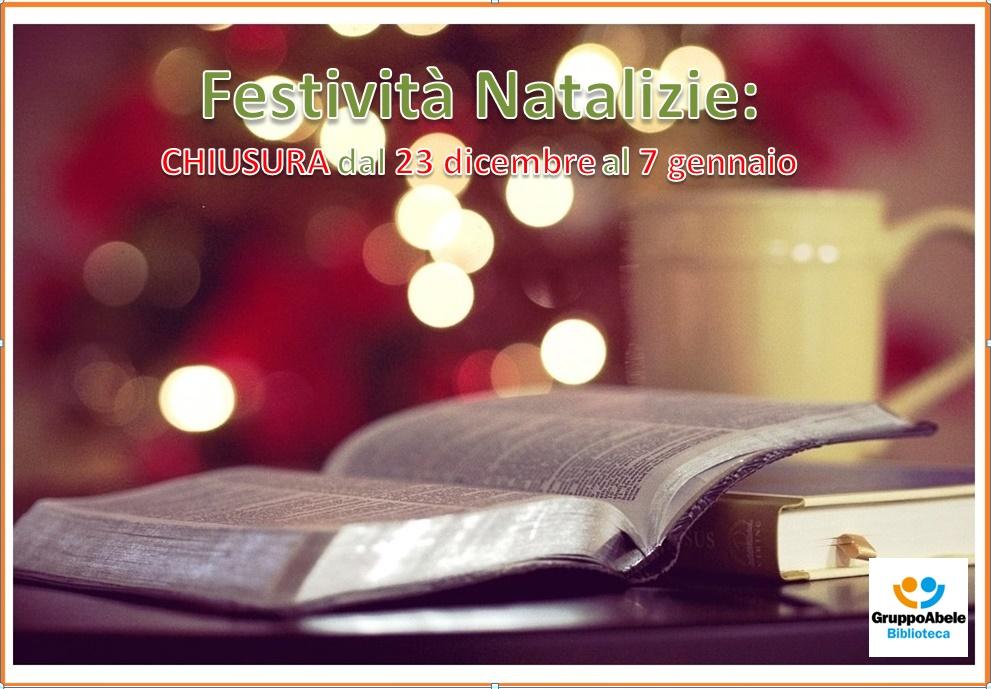 bible-1149924_960_720 - Copia