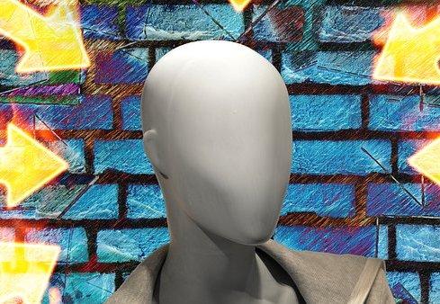 head-1597565__340