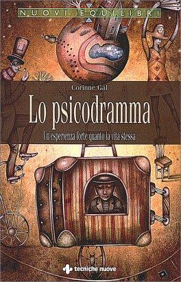 lo-psicodramma-156042