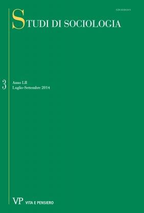studi-di-sociologia-2014-3-254791