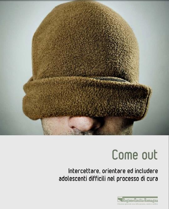 Copertina_Come_Out