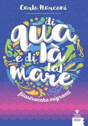 Di-qua-e-di-là-dal-mare-cover-300x430
