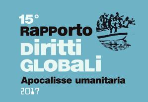 rapporto_diritti_globali_15_banner