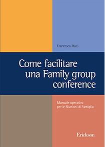 COP_Come-facilitare-una-Family-group-conference_590-1262-7