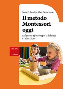 COP_Il-metodo-Montessori-oggi