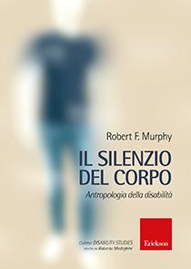 COP_Il-silenzio-del-corpo_590-1353-2