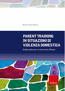 COP_Parent-traning-in-situazioni-di-violenza_590-1387-7_SFO-1
