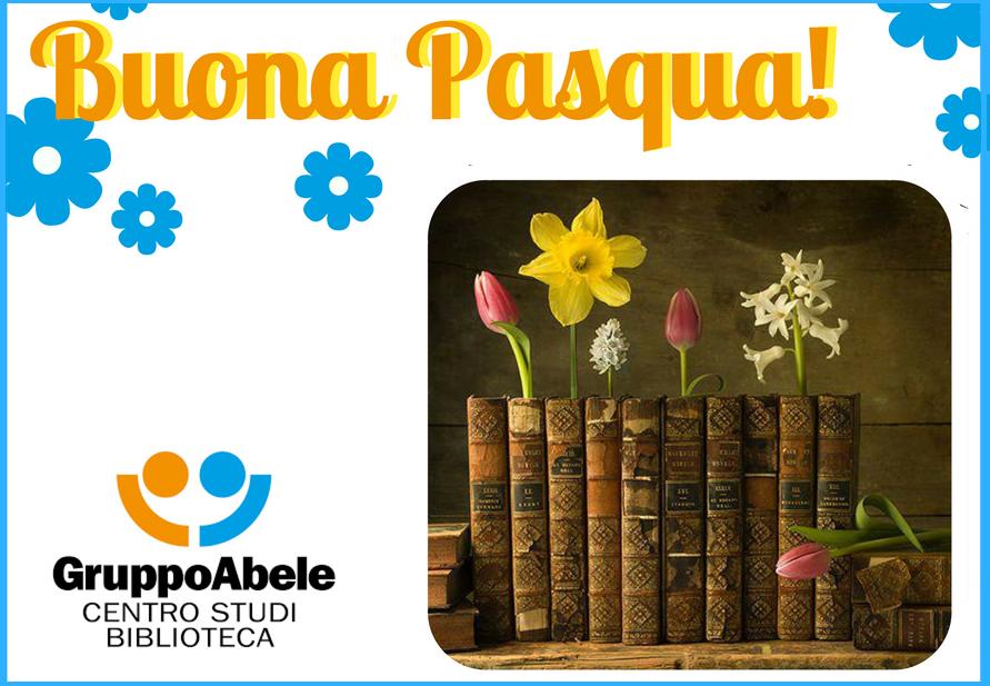 Buona Pasqua! (1)